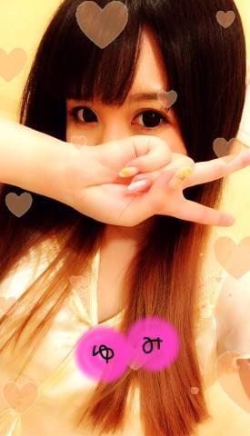 「出勤なう♡」11/18(日) 13:18 | 芹沢 由美の写メ・風俗動画
