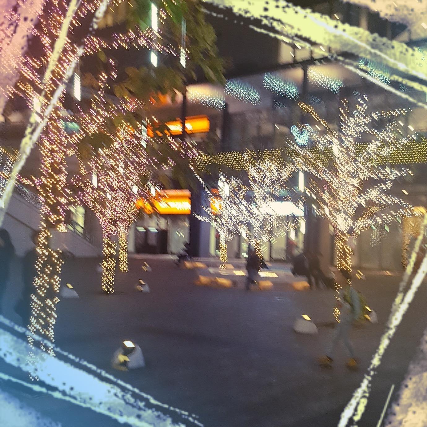 「くもり.。o○」11/18日(日) 13:48 | ゆうりの写メ・風俗動画