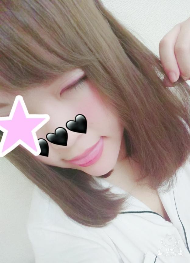 「さらさら♡」11/18(日) 14:00   江戸川-えどがわの写メ・風俗動画