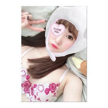 うき「しゅっきーん!」11/18(日) 14:02   うきの写メ・風俗動画