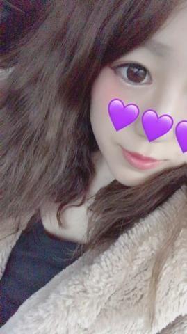 「女の子休み♪」11/18日(日) 14:11 | もこの写メ・風俗動画