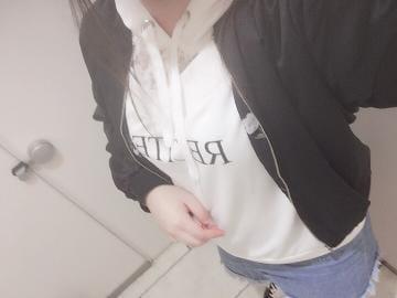 「[今日の私服、今日のコーデ]:フォトギャラリー」11/18(日) 14:19   ゆいなの写メ・風俗動画