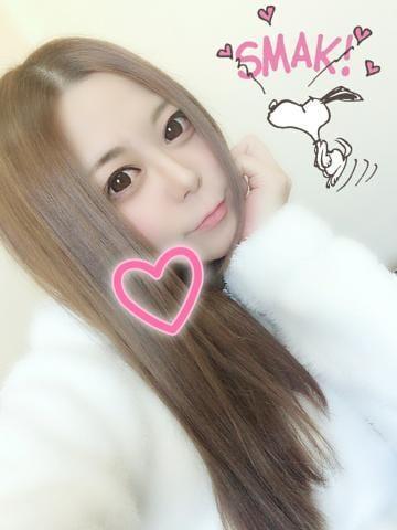 「しゅか@ぐっもにゃ!」11/18(日) 14:33   しゅかの写メ・風俗動画