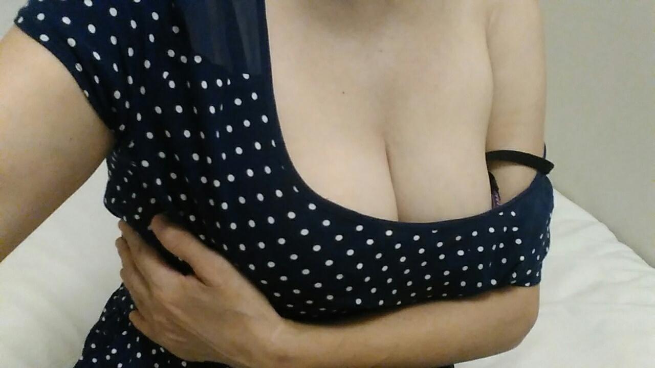 かずみ「乳首が」11/18(日) 14:55 | かずみの写メ・風俗動画