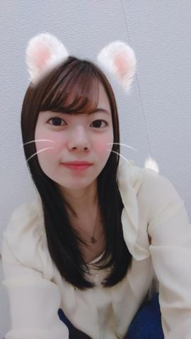 ななせ「1回帰ってまた来ます」11/18(日) 14:57 | ななせの写メ・風俗動画