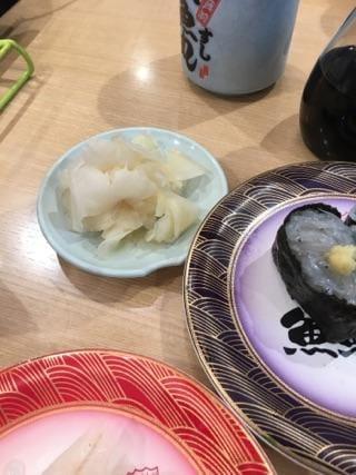「おしゅし」11/18(日) 15:03 | ちあきの写メ・風俗動画
