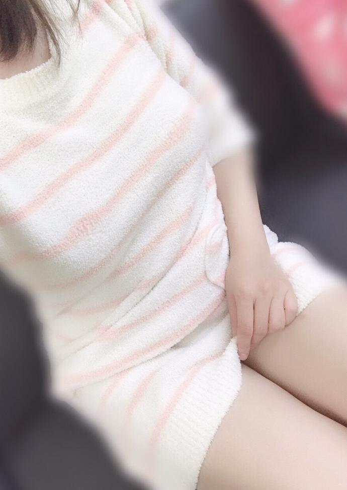 「ちらり」11/18(日) 16:42 | No.48 前原の写メ・風俗動画