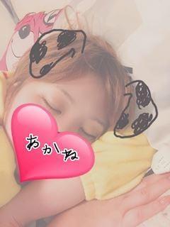 あかね「よく寝るんです(。ρω-。).。oO」11/18(日) 16:50 | あかねの写メ・風俗動画