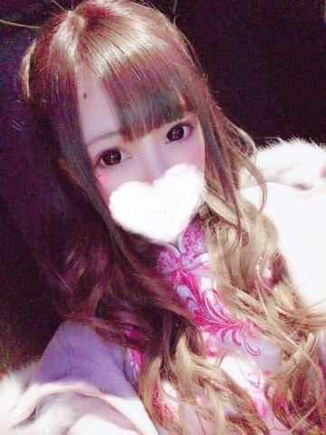 「きゃわたん❤」11/18(日) 17:01 | てぃあらの写メ・風俗動画