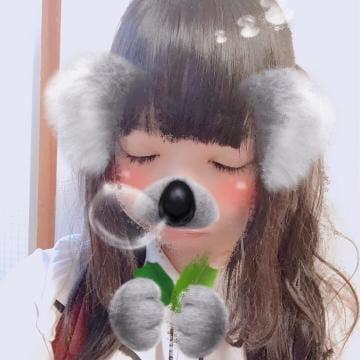 「おやすみします。。。」11/18(日) 17:04 | ゆめの写メ・風俗動画