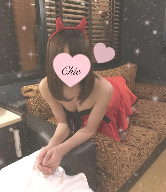 「しゅっきんよてい」11/18(日) 17:25 | ちえの写メ・風俗動画