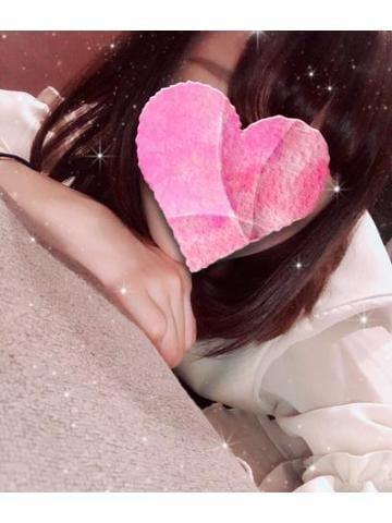 夏芽~ナツメ「ありがとう!!」11/18(日) 17:34 | 夏芽~ナツメの写メ・風俗動画