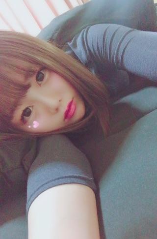 「にゃん」11/18(日) 18:41 | 胡桃沢   ねねの写メ・風俗動画