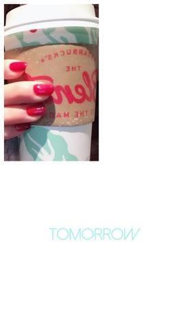 「24.明日は」11/18(日) 18:53 | あんなさん♪の写メ・風俗動画
