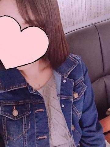 「T様」11/18(日) 19:04 | リンの写メ・風俗動画