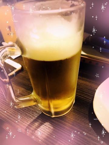 「束の間の*」11/18(日) 20:01 | 美都(みと)の写メ・風俗動画
