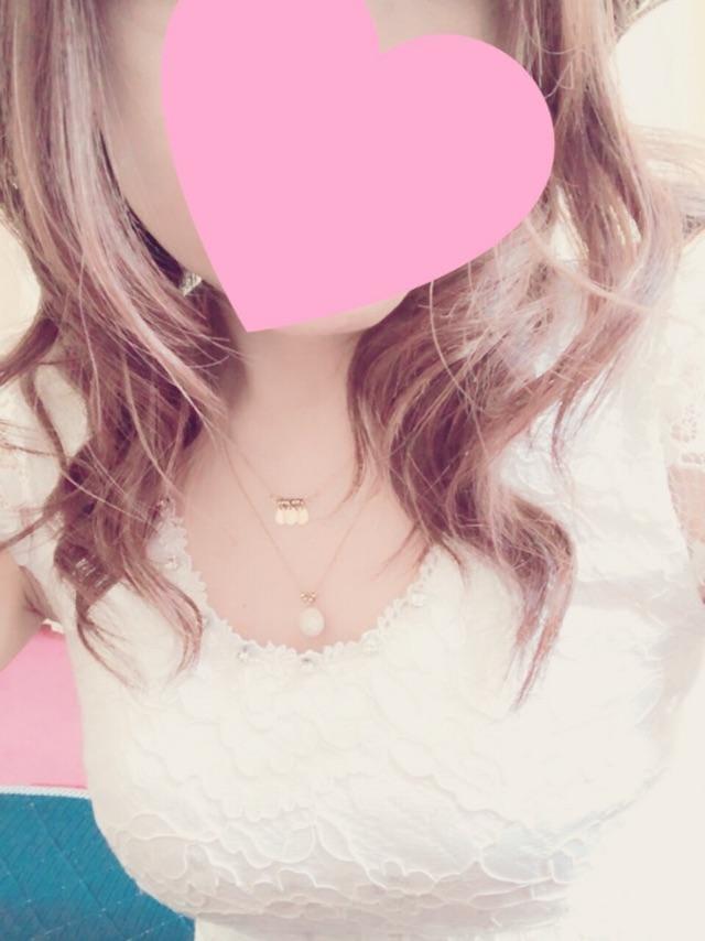 「21日ご予約さまへ☆」11/18(日) 20:08 | めいの写メ・風俗動画