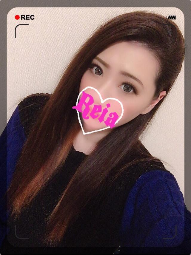 れいあ「メイク変えてみた!!」11/18(日) 20:14   れいあの写メ・風俗動画