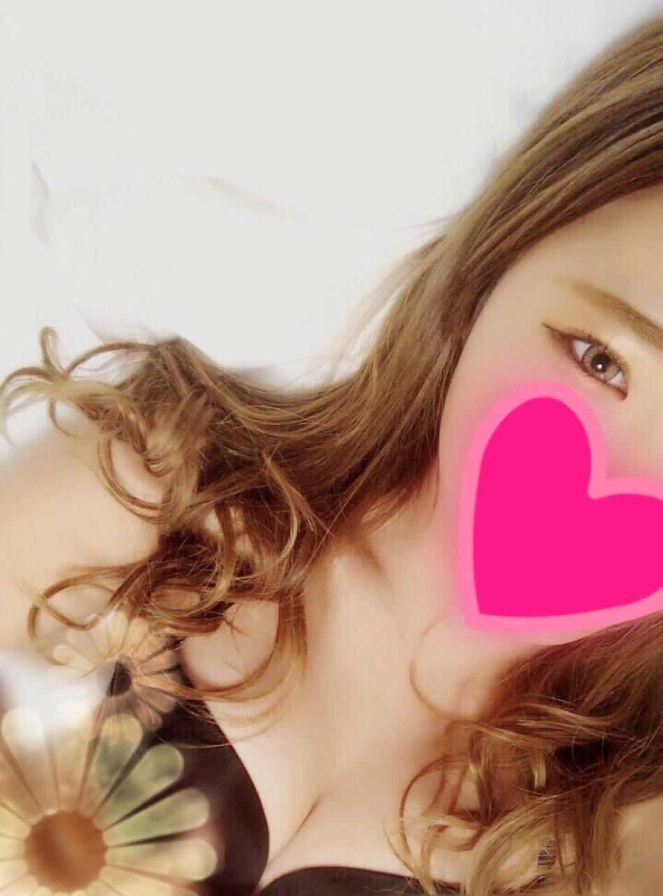「出勤!!」11/18(日) 20:14   体験入店 らんの写メ・風俗動画