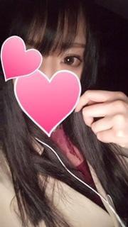 「おはよ」11/18(日) 20:15 | 泉 環奈の写メ・風俗動画
