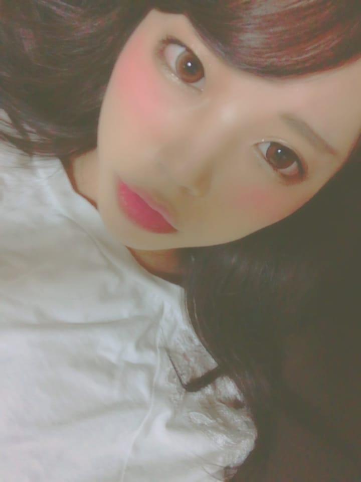 「こんにちは」11/18日(日) 20:29   さゆりの写メ・風俗動画