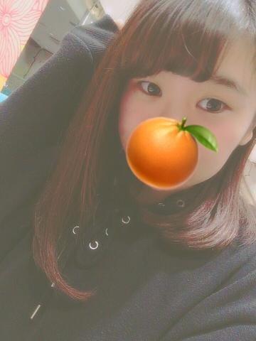 「OFF」11/18(日) 20:35   ゆずの写メ・風俗動画