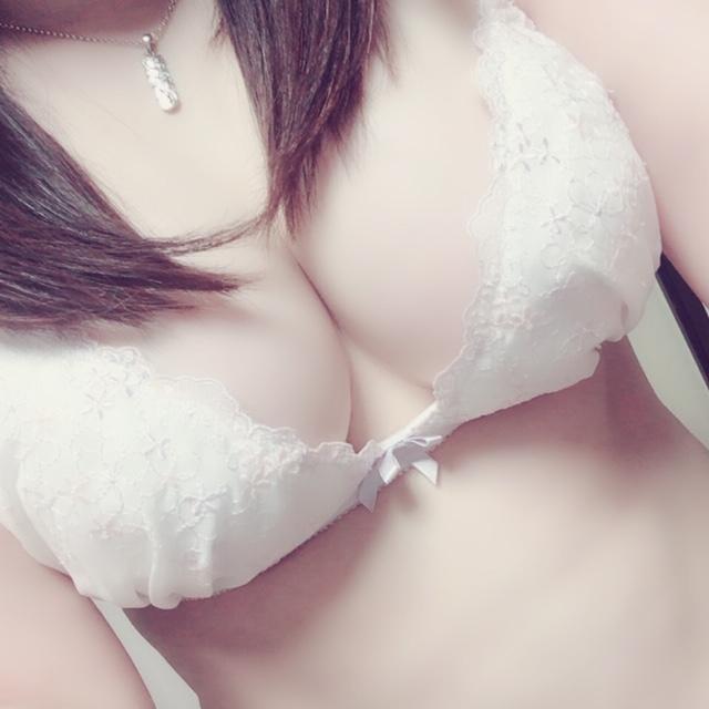 「お礼♡ありがと」11/18(日) 21:07   みつきの写メ・風俗動画