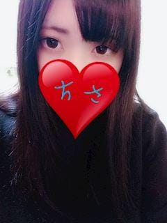 ちさ「ちさぴよ」11/18(日) 21:07 | ちさの写メ・風俗動画