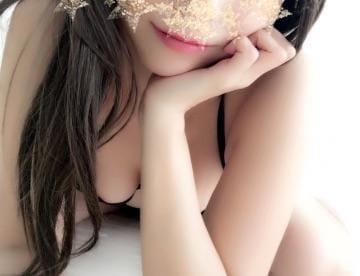 「Yくん?」11/18日(日) 21:16 | まいかの写メ・風俗動画