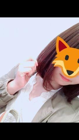 「こんばんは」11/18(日) 21:24 | はる【新人】の写メ・風俗動画
