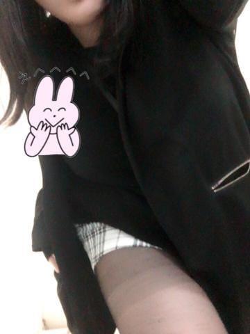 しずくAF無料M姫「濡れちゃったの…」11/18(日) 22:18   しずくAF無料M姫の写メ・風俗動画