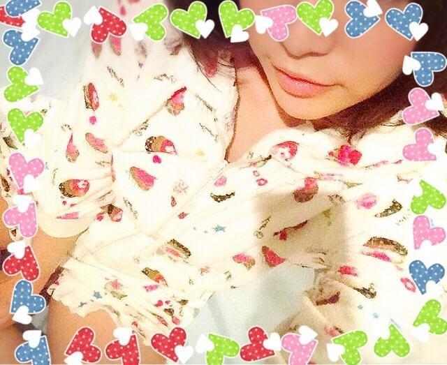 「貧血つらーい」11/18日(日) 22:27   れみの写メ・風俗動画