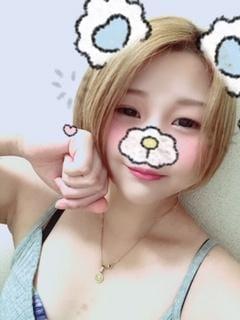 「あーそぼっ」11/18(日) 23:30 | ☆鬼塚やよい☆の写メ・風俗動画