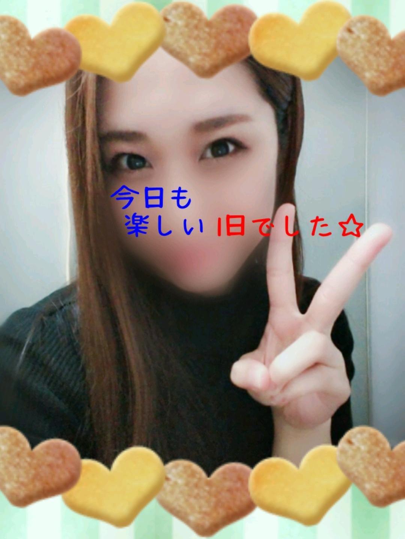 「Thank☆」11/18(日) 23:30 | あこの写メ・風俗動画