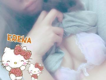 「WQW」11/18(日) 23:45 | 英玲奈~エレナの写メ・風俗動画