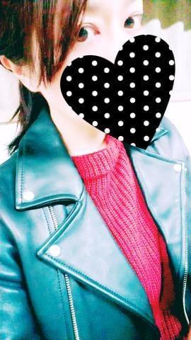 佐々木 ゆい「私のBESTショット:フォトギャラリー」11/19(月) 00:05 | 佐々木 ゆいの写メ・風俗動画