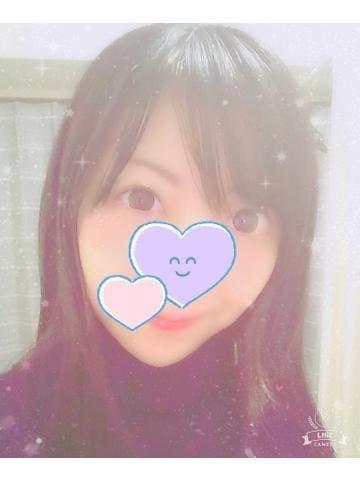 秋月 めい「[お題]from:男気さん」11/19(月) 00:45 | 秋月 めいの写メ・風俗動画