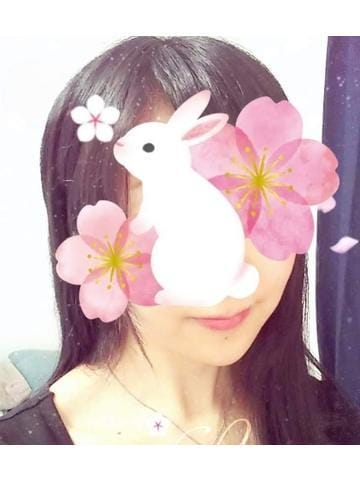 秋月 めい「[お題]from:OREOさん」11/19(月) 00:51 | 秋月 めいの写メ・風俗動画
