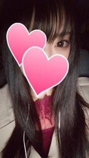 「るんるん」11/19(月) 01:05 | 泉 環奈の写メ・風俗動画