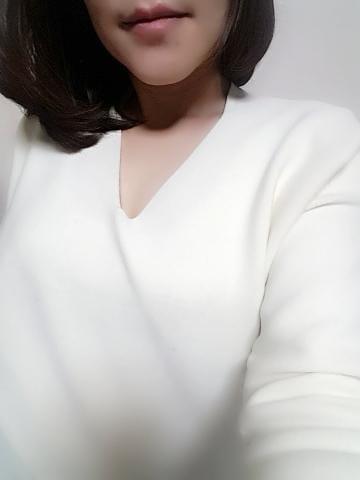 「[お題]from:生チ○コさん」11/19日(月) 01:20 | Yuiの写メ・風俗動画