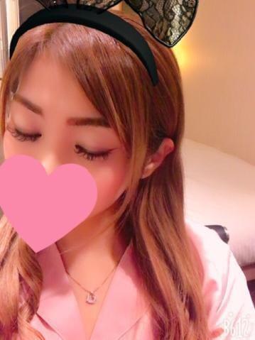 「向かってます」11/19(月) 01:27 | 遠藤 千秋の写メ・風俗動画