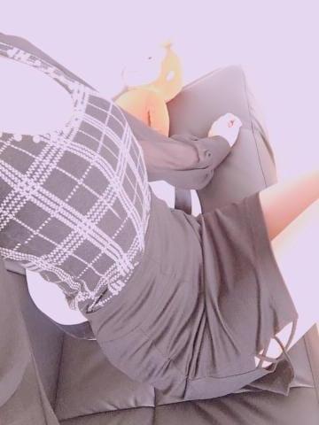 「Nさん」11/19(月) 01:29 | リンの写メ・風俗動画