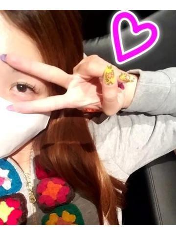「すっぴんこ!」11/19(月) 01:31 | 沙粧の写メ・風俗動画