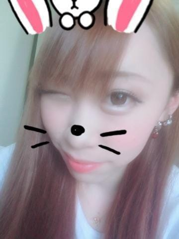「お礼♡」11/19日(月) 01:33 | みれいの写メ・風俗動画