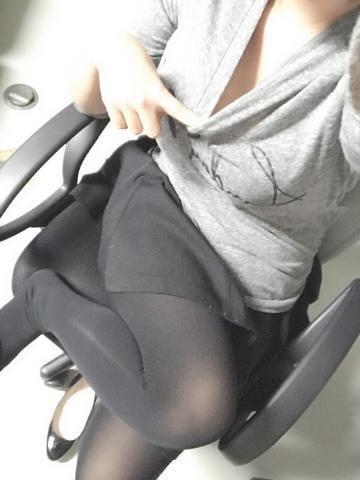 「出勤してます?」11/19日(月) 01:36 | りかの写メ・風俗動画