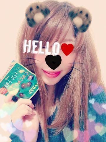「チョコが美味しい季節??」11/19(月) 02:00 | えりさの写メ・風俗動画
