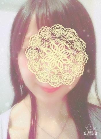 秋月 めい「受付終了です♪」11/19(月) 02:00 | 秋月 めいの写メ・風俗動画