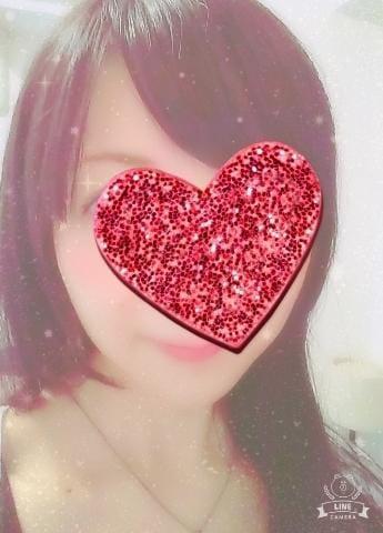 秋月 めい「帰ります??」11/19(月) 02:15 | 秋月 めいの写メ・風俗動画