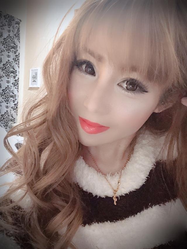 「11月18日のありがとう☆」11/19日(月) 02:23   あびる★人妻KISS★の写メ・風俗動画