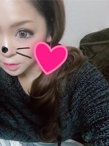 「♡!」11/19(月) 02:25 | あゆの写メ・風俗動画